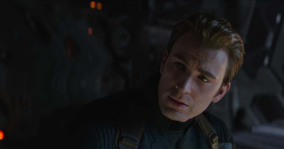 Avengers-Endgame-2019-Anthony-Russo-Joe-Russo-06.jpg