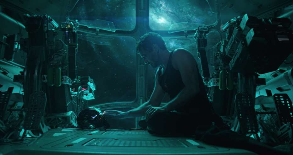 Avengers-Endgame-2019-Anthony-Russo-Joe-Russo-07.jpg