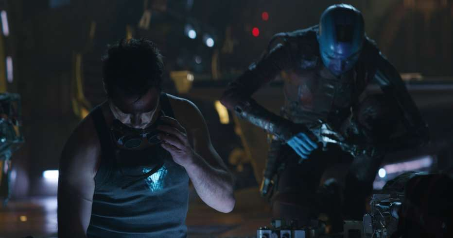 Avengers-Endgame-2019-Anthony-Russo-Joe-Russo-08.jpg