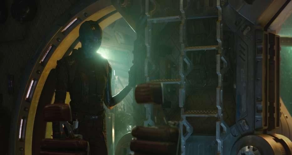 Avengers-Endgame-2019-Anthony-Russo-Joe-Russo-11.jpg