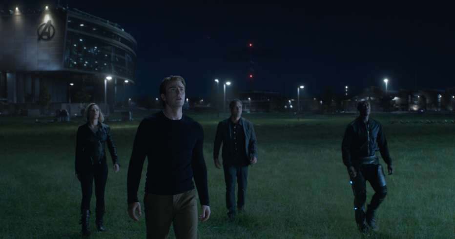 Avengers-Endgame-2019-Anthony-Russo-Joe-Russo-13.jpg