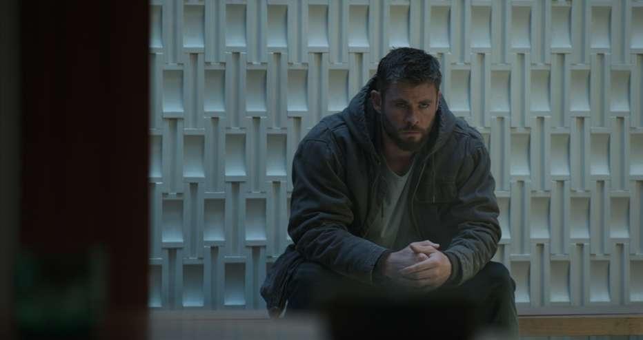 Avengers-Endgame-2019-Anthony-Russo-Joe-Russo-15.jpg