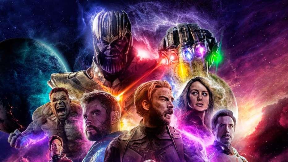 Avengers-Endgame-2019-Anthony-Russo-Joe-Russo-23.jpg