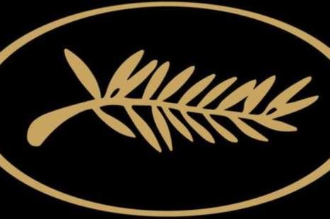 Cannes svela la selezione ufficiale