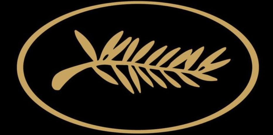 Cannes svela la selezione ufficiale della 72ª edizione