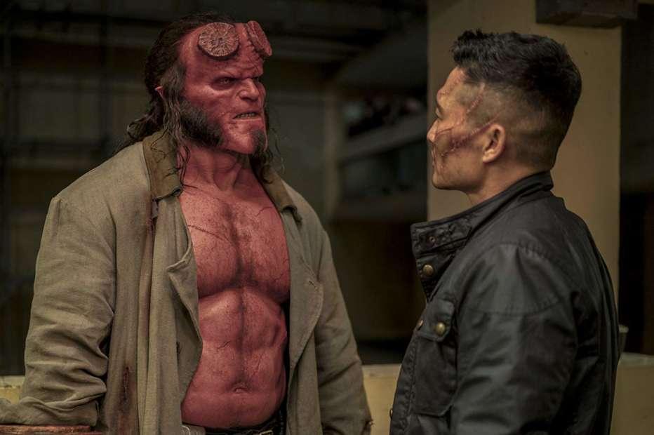 Hellboy-2019-Neil-Marshall-02.jpg