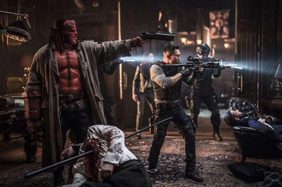 Hellboy-2019-Neil-Marshall-08.jpg