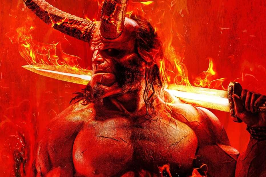 Hellboy-2019-Neil-Marshall-12.jpeg