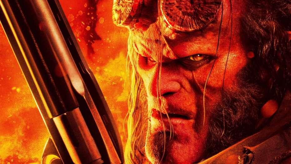Hellboy-2019-Neil-Marshall-14.jpg