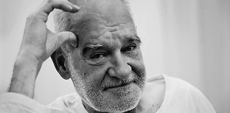 Intervista a Béla Tarr