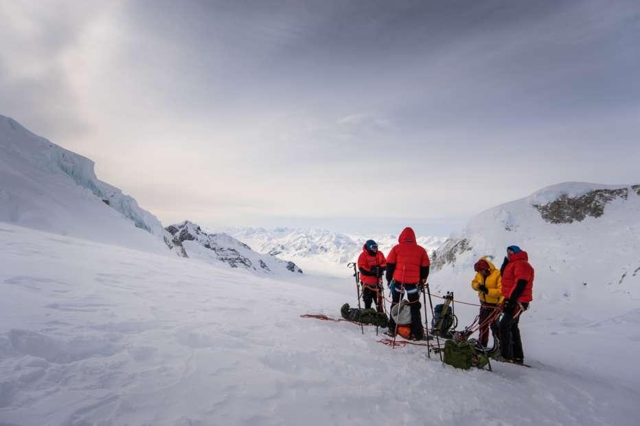 Return-to-Mount-Kennedy-2018-Eric-Becker-2.jpg
