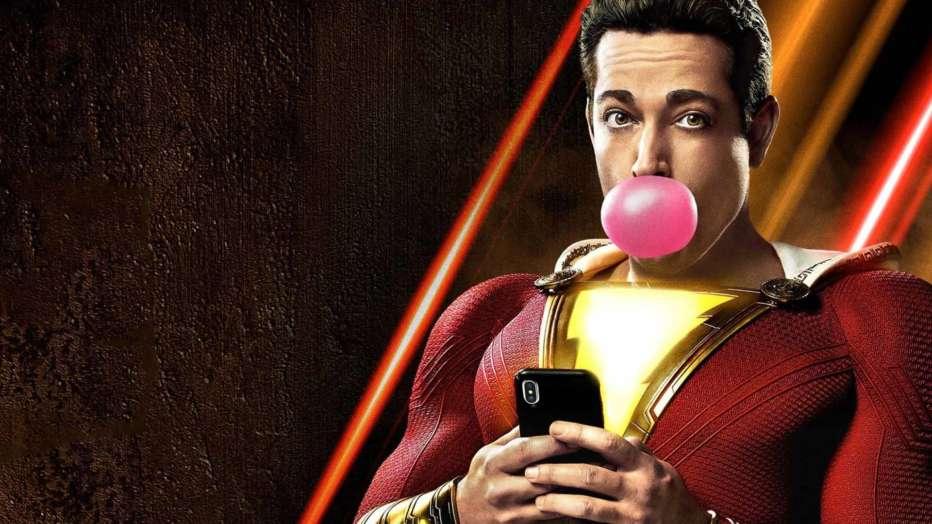 Shazam-2019-David-F-Sandberg-17.jpg