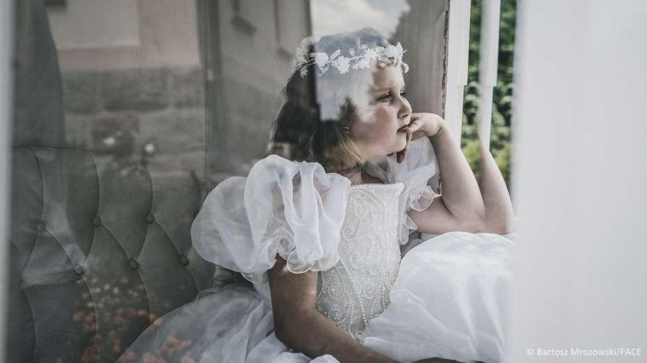 Un-altra-vita-2018-Malgorzata-Szumowska-7.jpg