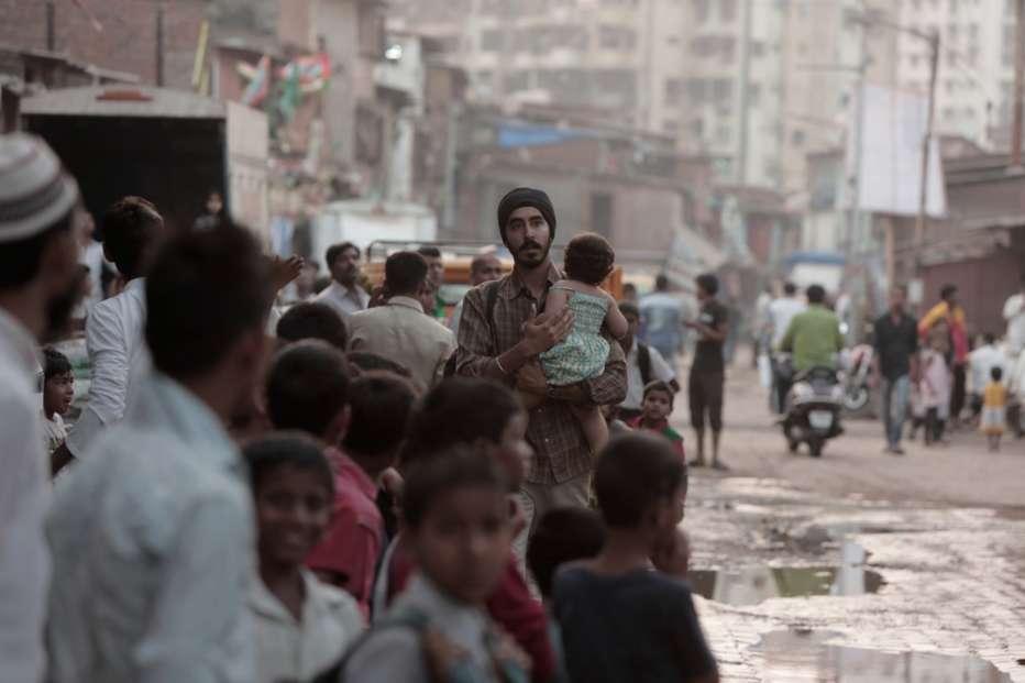 attacco-a-mumbai-2018-Anthony-Maras-01.jpg