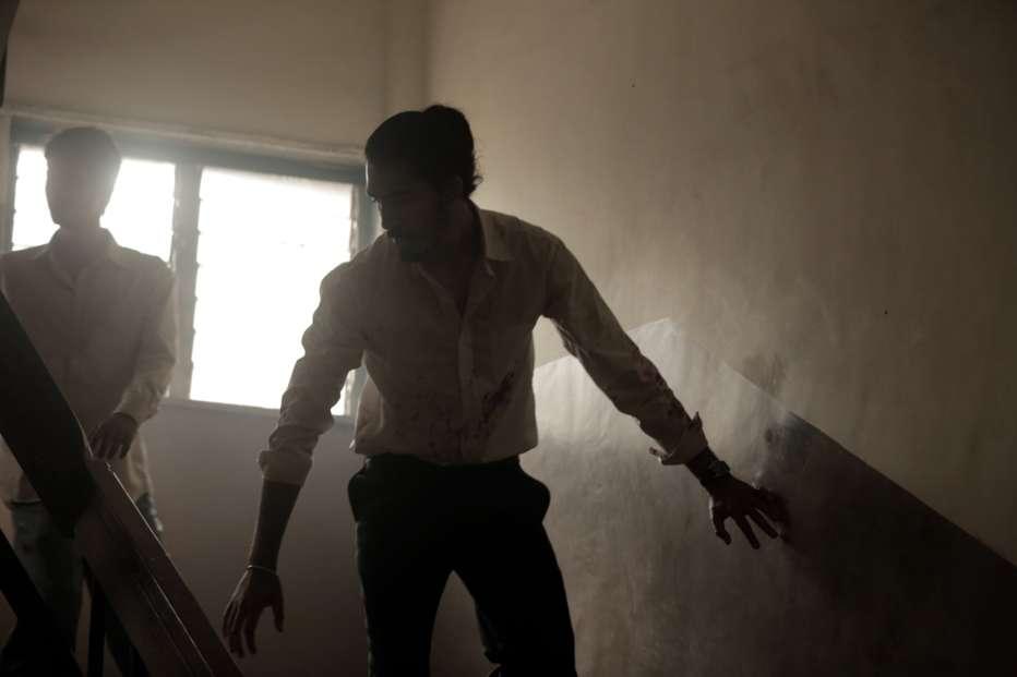 attacco-a-mumbai-2018-Anthony-Maras-02.jpg