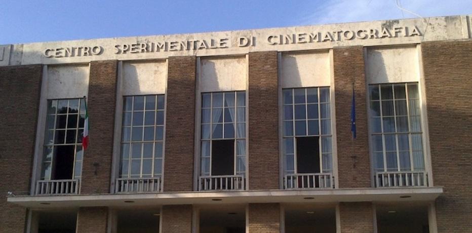 cineteca anno zero