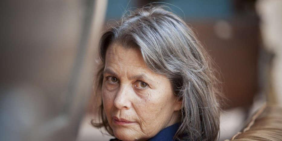 Intervista a Rita Azevedo Gomes