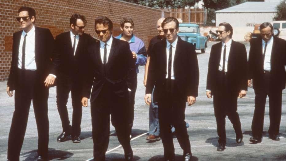 le-iene-reservoir-dogs-1992-quentin-tarantino-recensione-01.jpg