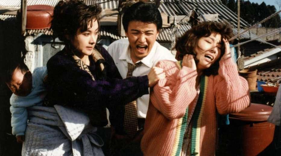 lovers-in-woomukbaemi-1990-jang-sun-woo-recensione-01.jpg