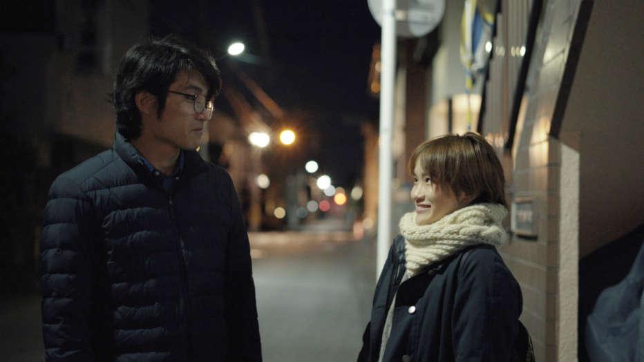 melancholic-2018-seiji-tanaka-recensione-05.jpg