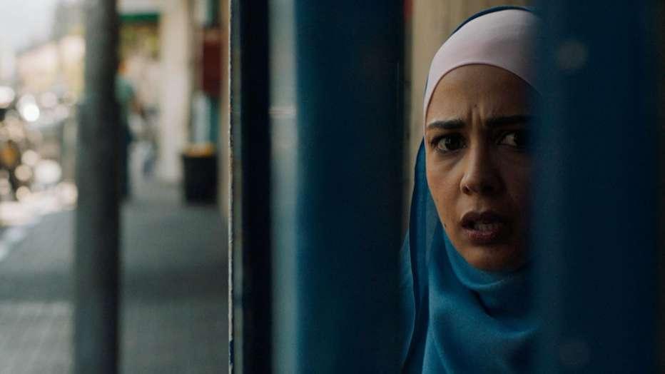 sarah-saleem-2018-muayad-alayan-recensione-02.jpg