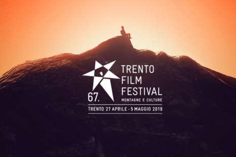 Trento Film Festival 2019