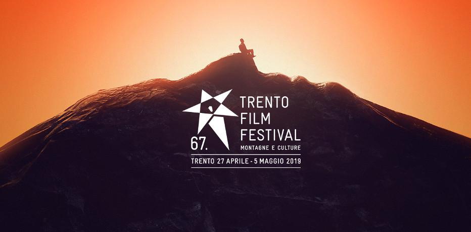 Trento Film Festival 2019 Presentazione