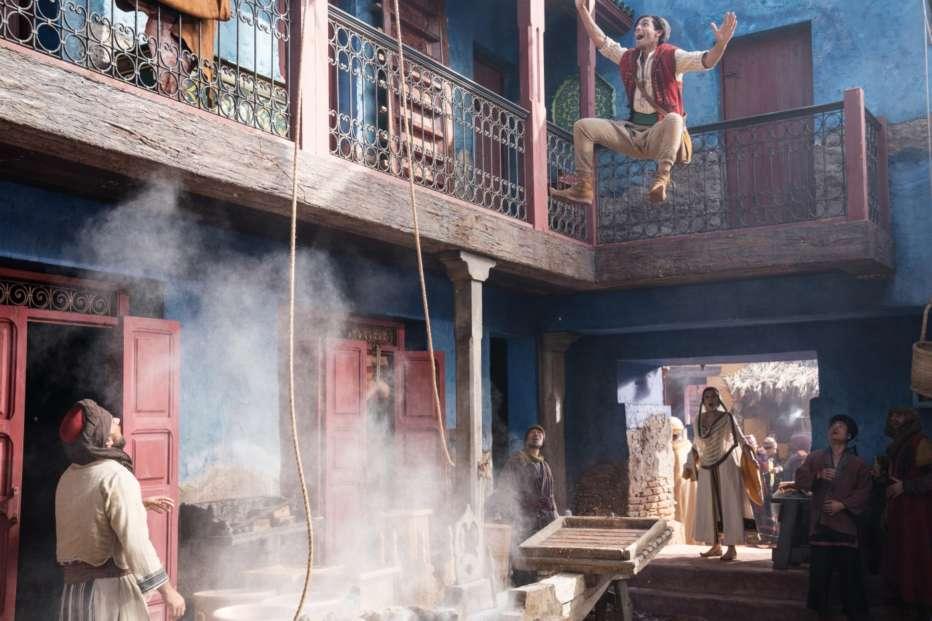 Aladdin-2019-Guy-Ritchie-006.jpg