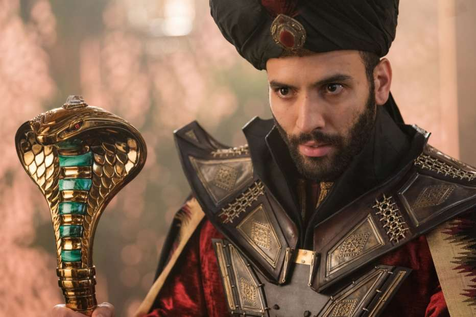 Aladdin-2019-Guy-Ritchie-007.jpg