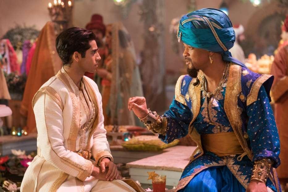 Aladdin-2019-Guy-Ritchie-008.jpg