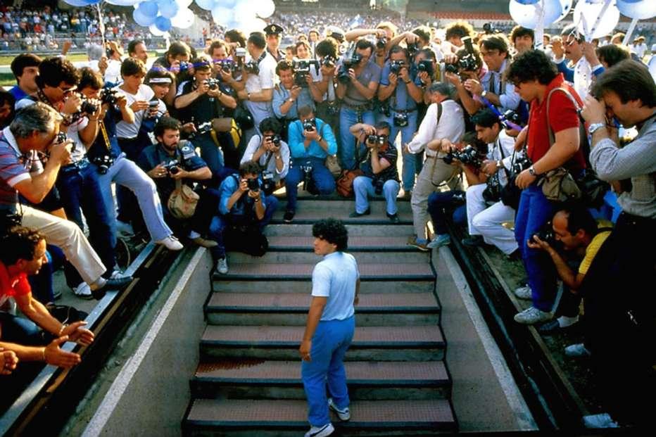 Diego-Maradona-2019-Asif-Kapadia-003.jpg