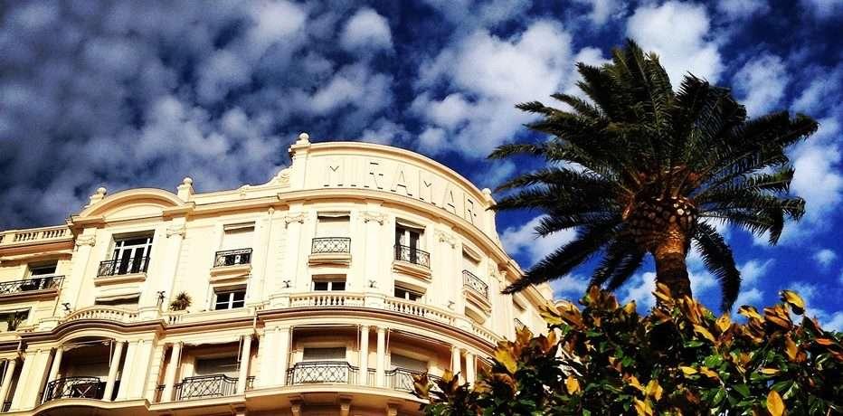 Festival di Cannes 2019 – Bilancio