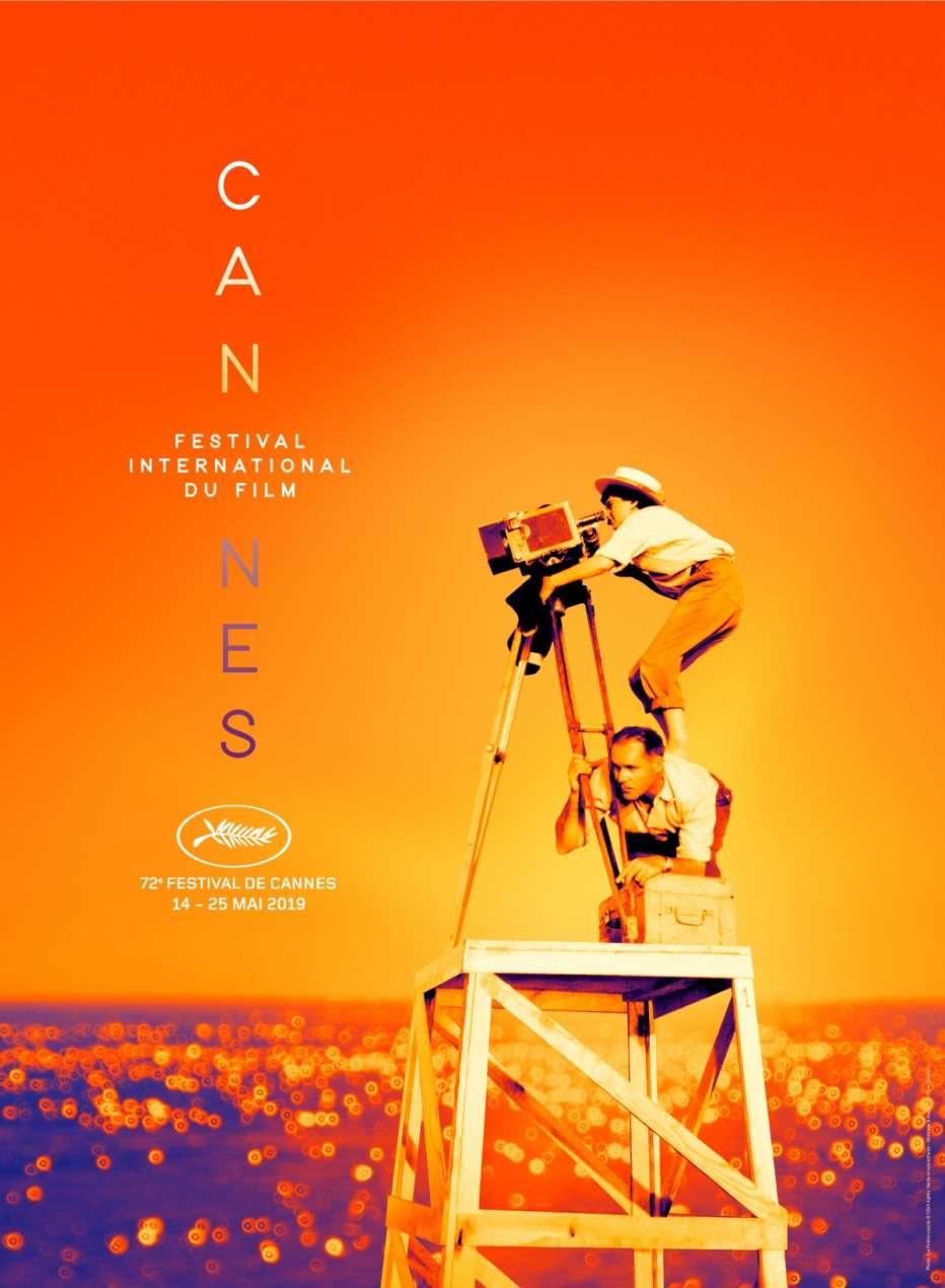 Festival-di-Cannes-2019-Poster-I-premi-di-Cannes-2019.jpg