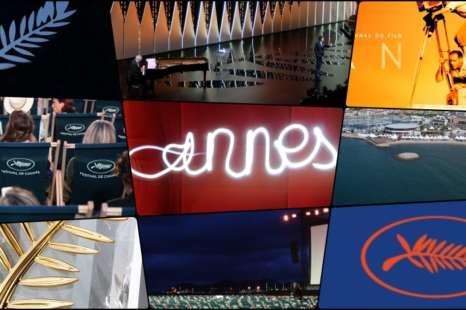 Festival di Cannes 2019 – Presentazione
