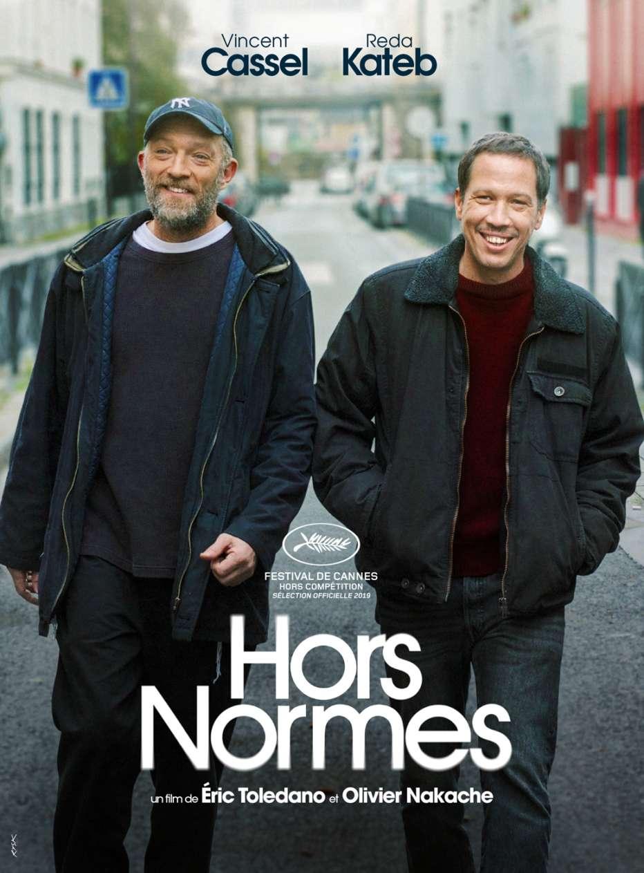 Hors-normes-2019-Olivier-Nakache-Éric-Toledano-001.jpg