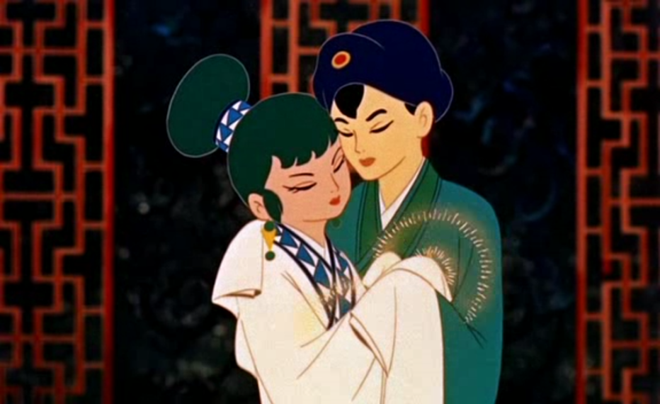 La-leggenda-del-serpente-bianco-1958-Taiji-Yabushita-03.png