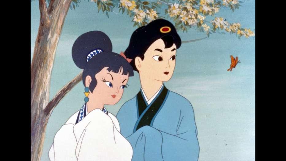 La-leggenda-del-serpente-bianco-1958-Taiji-Yabushita-04.jpg