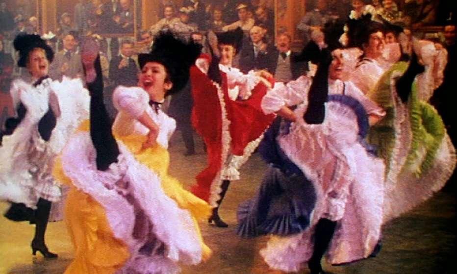 Moulin-Rouge-1952-John-Huston-001.jpg