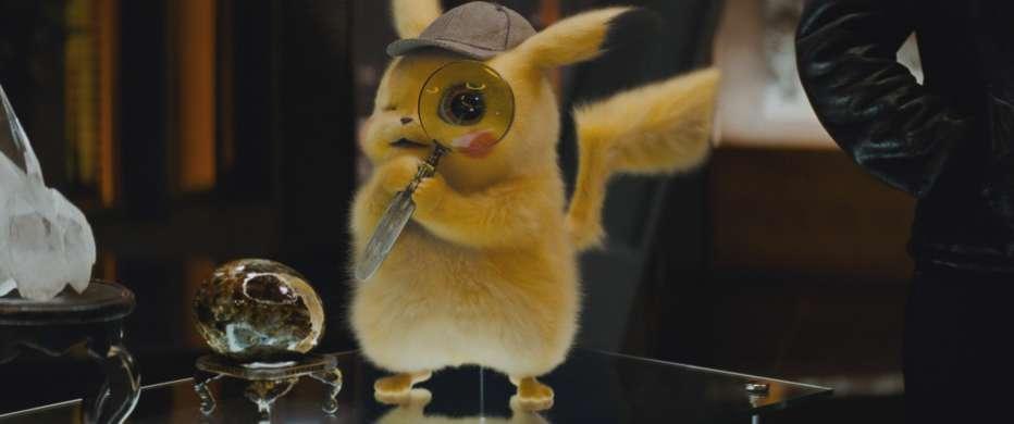 Pokémon-Detective-Pikachu-2019-Rob-Letterman-002.jpg