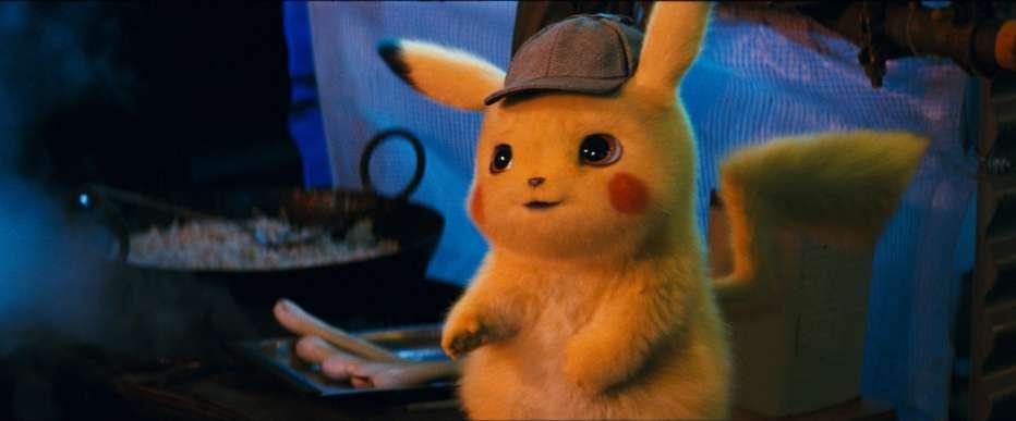 Pokémon-Detective-Pikachu-2019-Rob-Letterman-016.jpg