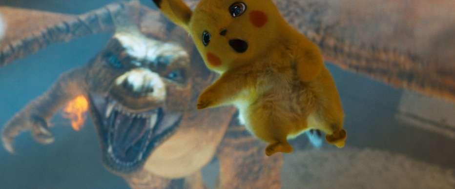 Pokémon-Detective-Pikachu-2019-Rob-Letterman-022.jpg