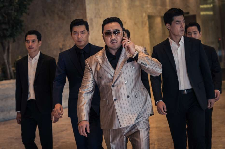 The-Gangster-the-Cop-the-Devil-2019-Lee-Won-tae-01.jpg