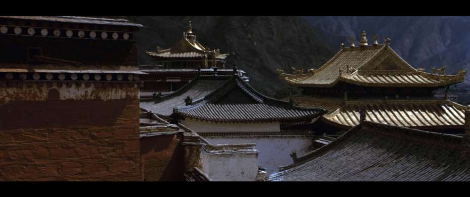 The-Horse-Thief-1986-Tian-Zhuangzhuang-002.jpg