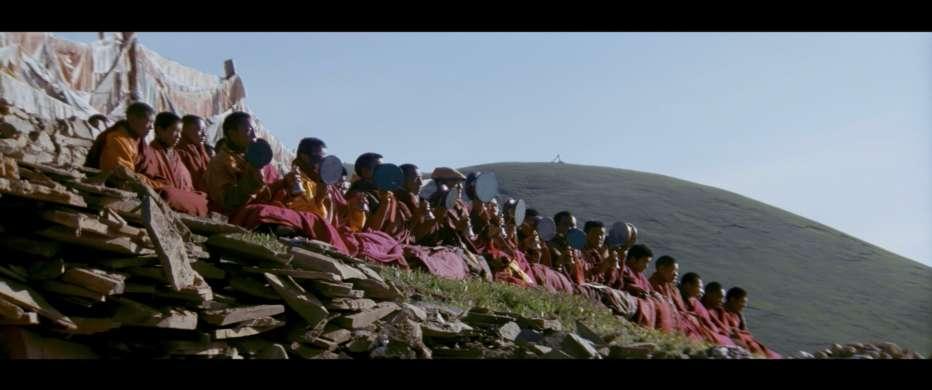 The-Horse-Thief-1986-Tian-Zhuangzhuang-005.jpg