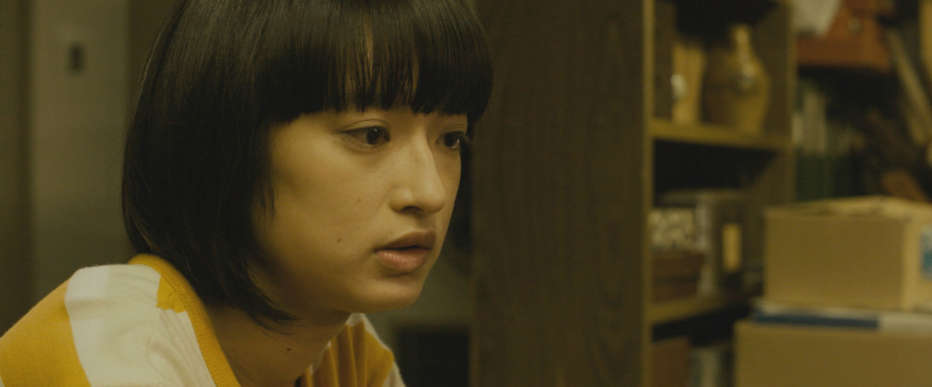 dare-to-stop-us-2018-kazuya-shiraishi-recensione-07.jpg
