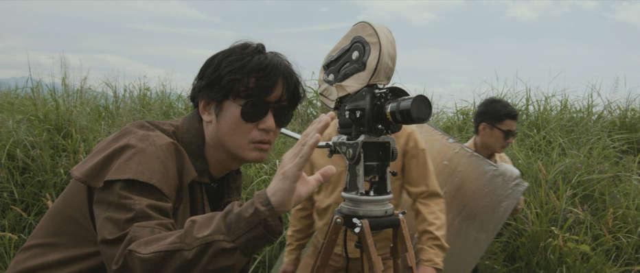 dare-to-stop-us-2018-kazuya-shiraishi-recensione-09.jpg