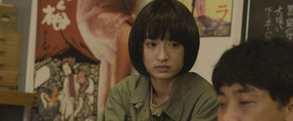 dare-to-stop-us-2018-kazuya-shiraishi-recensione-12.jpg