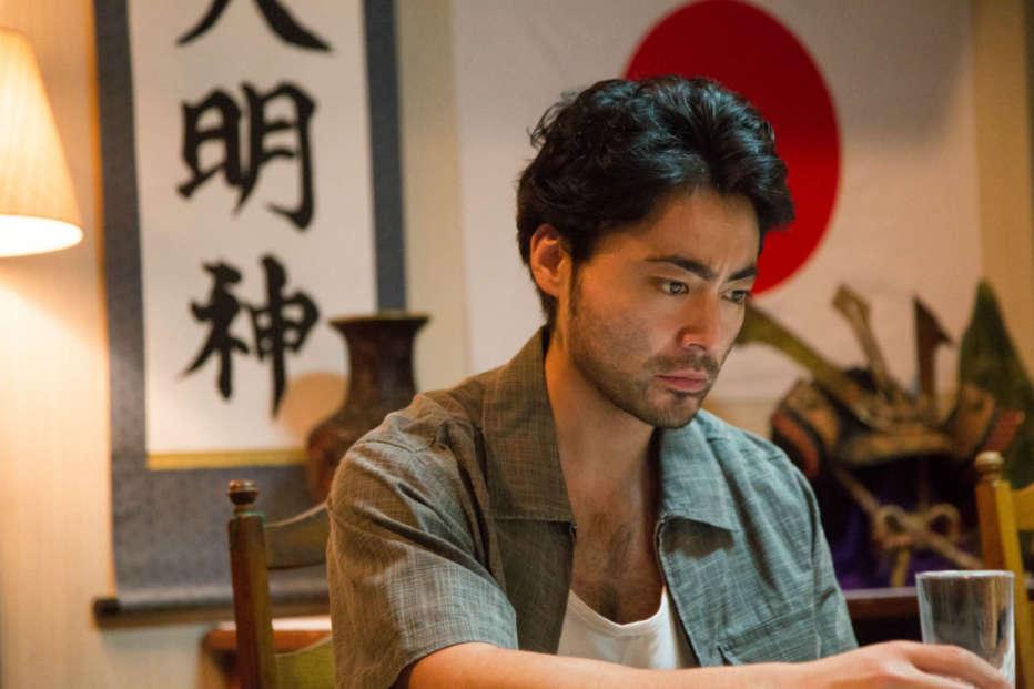 hard-core-2018-nobuhiro-yamashita-recensione-09.jpg