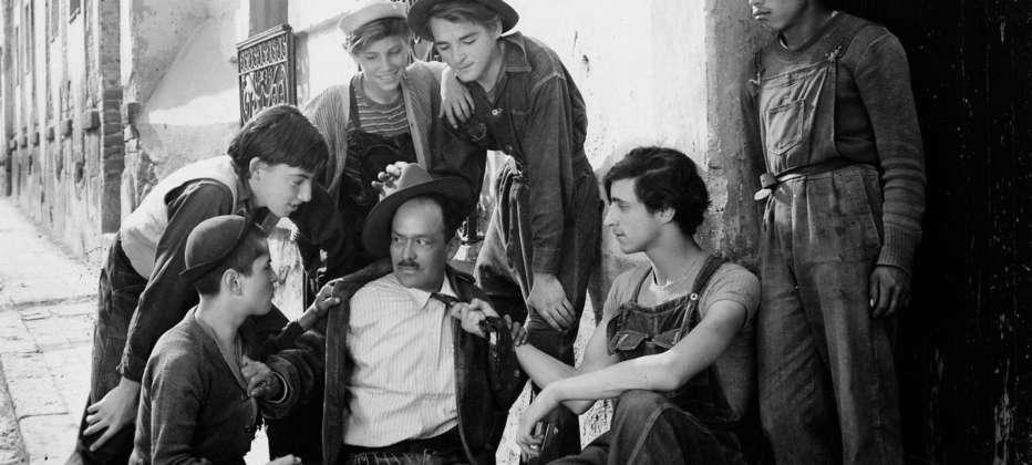i-figli-della-violenza-1950-los-olvidados-luis-bunuel-recensione-01.jpg