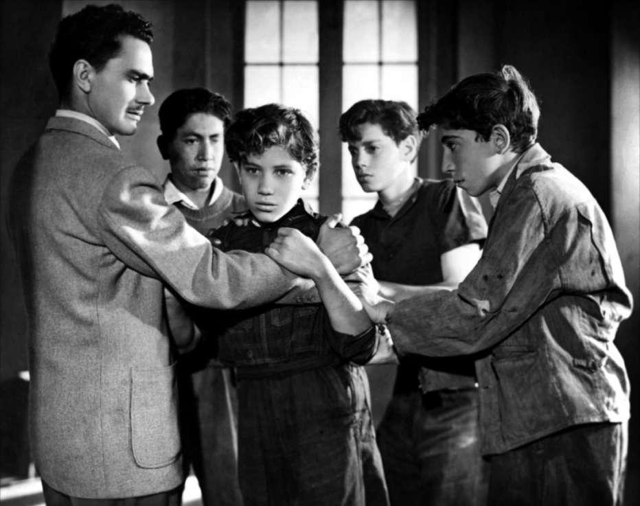 i-figli-della-violenza-1950-los-olvidados-luis-bunuel-recensione-02.jpg